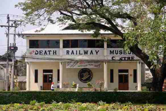 death-railway-museum_